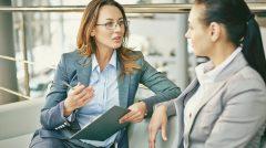 7 Effective Ways to Recruit Passive Candidates