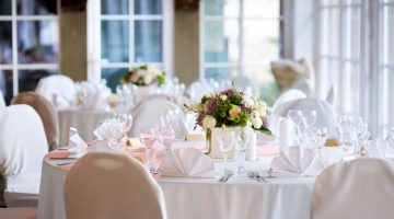 How to Start a Venue Business