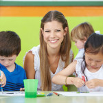 how-to-start-childcare-business