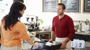 5 Ways to Improve Your Business That You May Not Have Tried