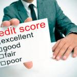 improve-small-business-credit-score