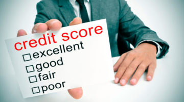How to Improve Your Small Business Credit Score