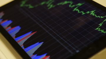 Top Investing Tips for Businesses in 2020
