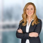 learn-from-successful-women