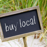 local-business-marketing-trends