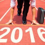 make-2016-best-business-year