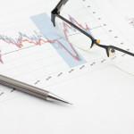 managing-an-irregular-income