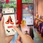 mobile-hybrid-app