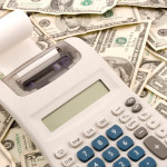 5 Money Management Tips for Your New Small Business