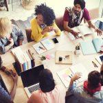 more-effective-summer-meetings