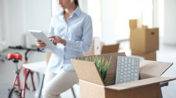Expanding Your Business: Managing the Logistics
