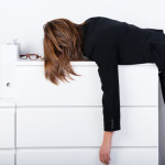 Should You Create a Nap Area for Your Employees?
