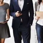 small business rules for hiring