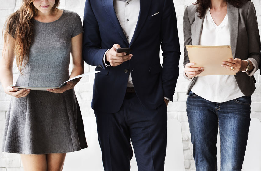 What's Your #1 Hiring Rule? Small Business Owners Weigh In