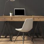 office-ergonomics-small-business