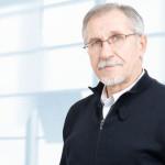 older-entrepreneur