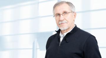 Act II: Tips for the (ahem) Older Entrepreneur