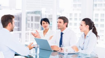 Human Resources: Is It Better to Outsource or Hire In?