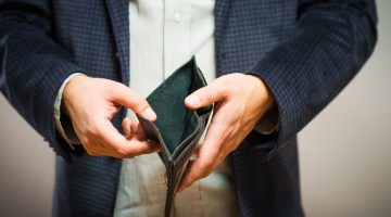 Debt and Liability: When Are You Liable for Business Debts?