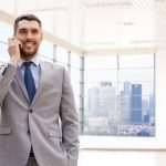 New Territory: 3 Manageable Risks of Pioneering Your Own Business Industry