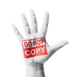 WARNING: Your Content May Be Plagiarized Without You Knowing It