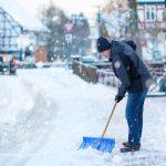 prepare-buciness-for-winter