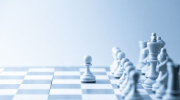 4 Professionals Who are Critical to Startup Success