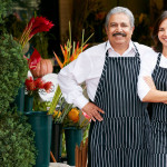 Pros and Cons of Joining the Family Business
