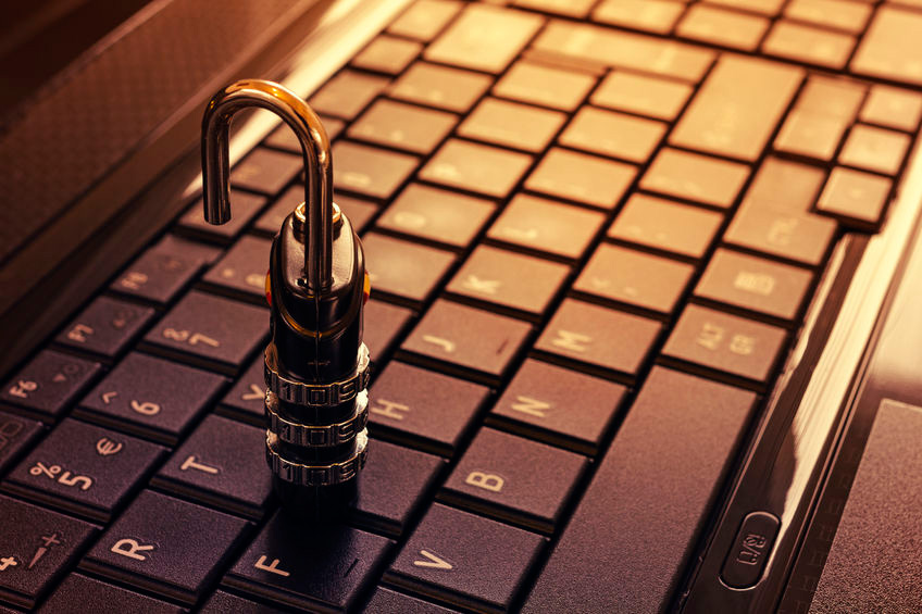7 Encryption Best Practices To Protect Customer Data