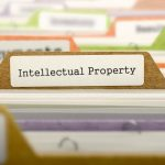 protecting intellectual property small business
