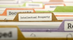 Protecting Your Intellectual Property when Developing and Hiring for a Project