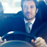 4 Factors to Consider Before Purchasing or Leasing a Vehicle Through Your Small Business