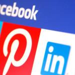 reasons-small-business-avoid-social-media