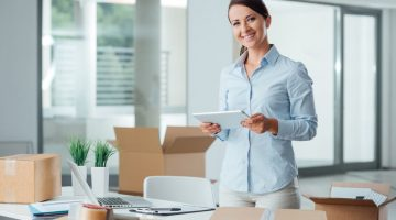The Pros and Cons of Relocating Your Business