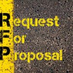 Simplifying the RFP Process: An Interview with Roger Chiocchi