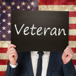resources-veteran-start-small-business