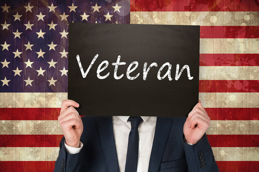 Resources for Veterans Who Want to Start a Small Business