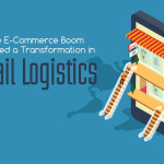 retail-logistics-infographic