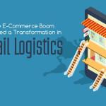 retail-logistics-infographic