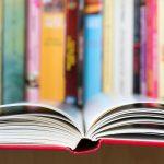 self publishing business book