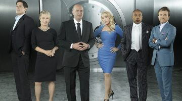 Shark Tank Knows All: Best Tips to Help Your Business Create a Winning Product