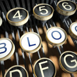 Should You Start a Company Blog?