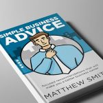 simple business advice book