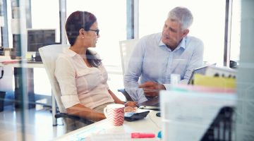 Top Skills Every Small Business Owner Needs to Help Drive Their Company to Success