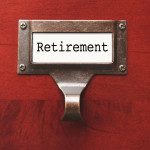 small-business-401k-retirement