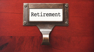 Why You Should Consider a Small Business Owner 401(k)