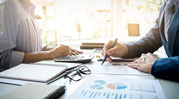 7 Tips to Get Your Small Business Accounting Practices in Order