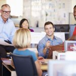 New Survey Reveals Importance of Company Culture for Business Strength