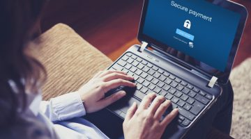 Protecting Your Business from Physical and Cyber Threats