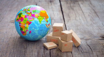 3 Important Factors to Consider Before Deciding to Export